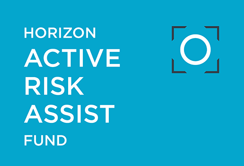 Active Risk Assist Fund Image