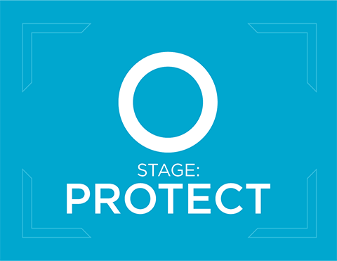 Stage Protect Image