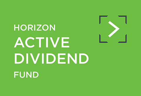 Active Dividend Fund Image